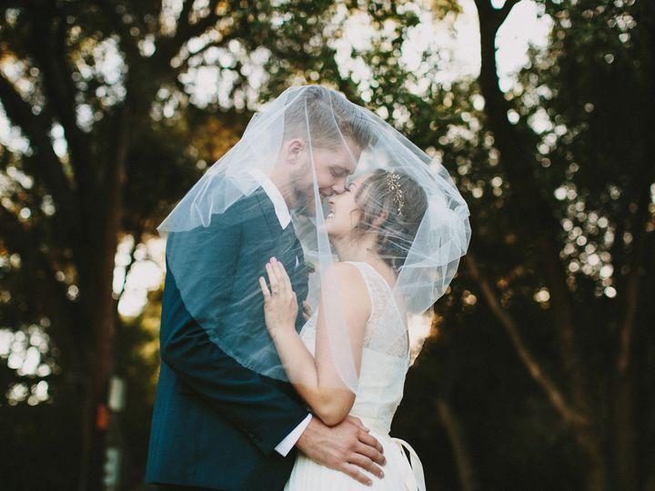 Tmx 1491886585857 140920wed 0764 Vista wedding planner
