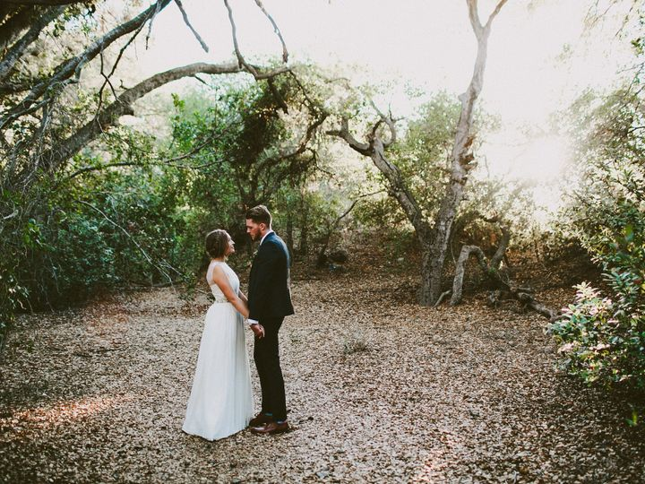 Tmx 1491886652181 140920wed 0824 Vista wedding planner