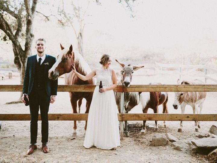 Tmx 1491886683646 140920wed 0855 Vista wedding planner