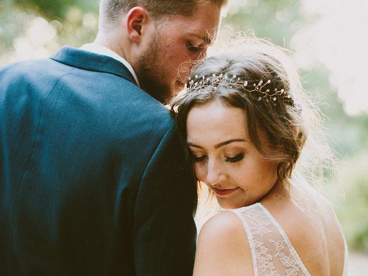 Tmx 1491886723789 140920wed 0884 Vista wedding planner