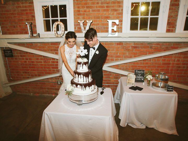 Tmx 1493418413523 Cake Cutting Vista wedding planner