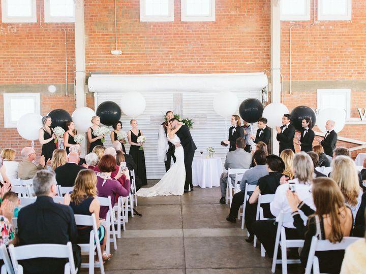 Tmx 1493418427533 Ceremony 1 Vista wedding planner