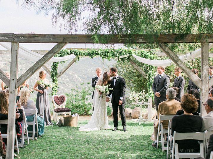 Tmx 1493418466953 Ceremony 2 Vista wedding planner