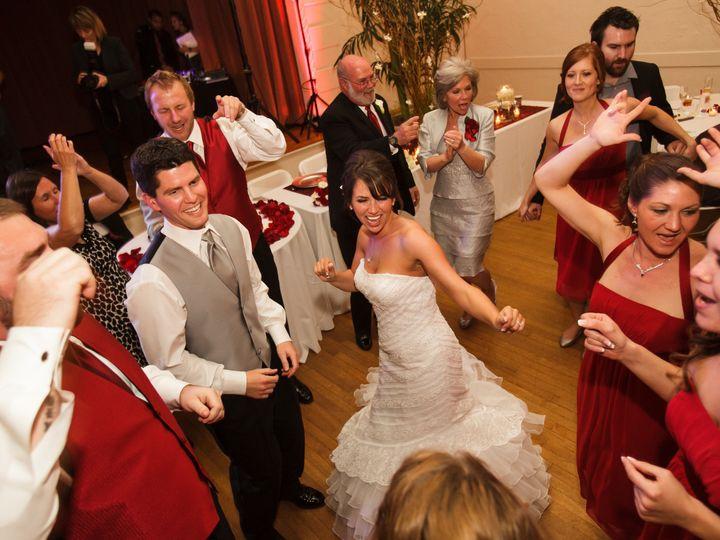 Tmx 1493418500792 Dancing 2 Vista wedding planner