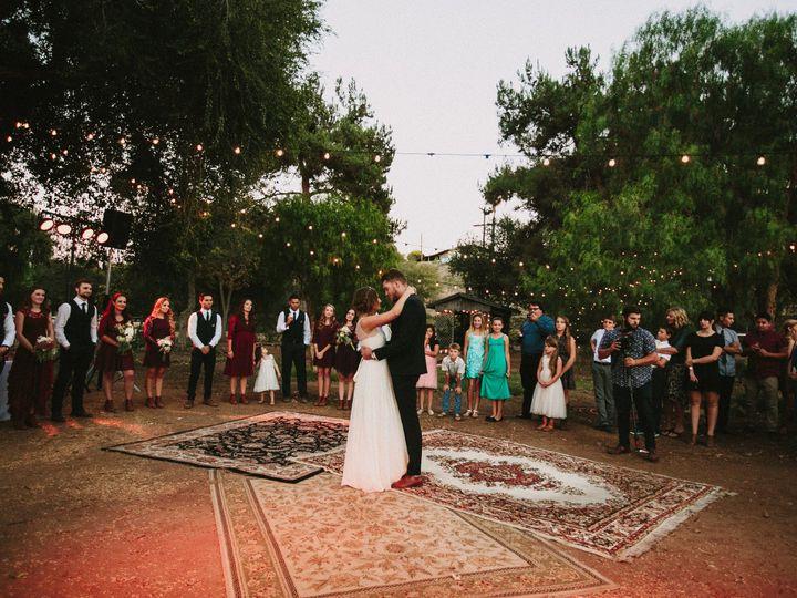 Tmx 1493418531712 Dancing Vista wedding planner