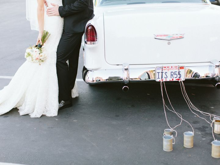 Tmx 1493418557017 Fun 2 Vista wedding planner