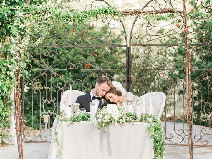 Tmx 1493418625811 Reception Vista wedding planner