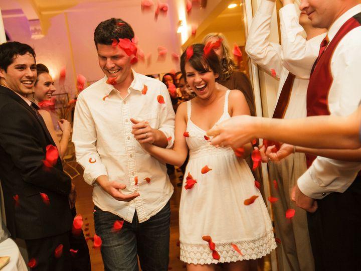 Tmx 1493418656181 Send Off 2 Vista wedding planner