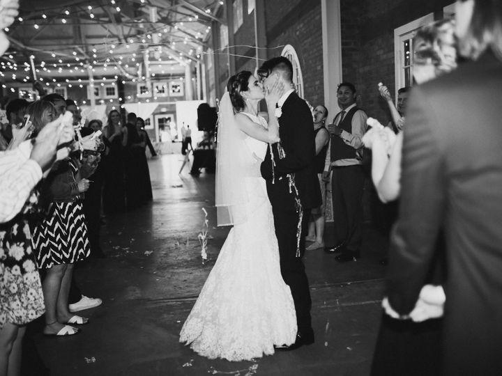 Tmx 1493418690951 Send Off Vista wedding planner