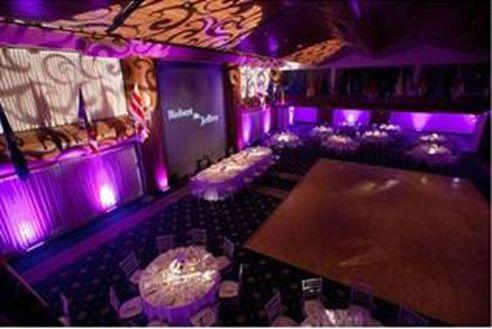 3274c16a0e38ca21 1510861541986 wedding gobos uplights