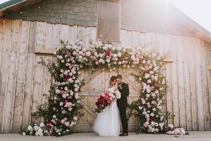ak diamond j ranch homer alaska romantic peony wedding inspiration donna marie photography 111 copy 51 1901213 157661435161949