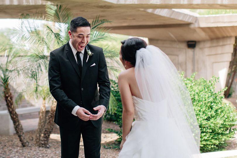 11aaron hoskins photographyphoenix wedding photogr