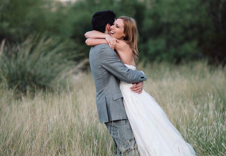 02athe hoskins phoenix wedding photographers
