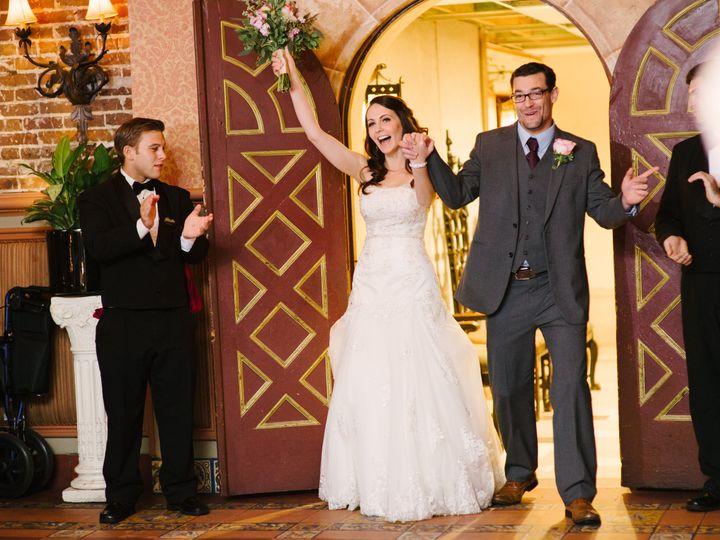 Tmx 20141004 Foxalvarez 645 51 721213 Los Angeles, CA wedding dj