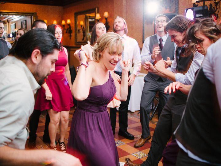 Tmx Dancing Edited 51 721213 Los Angeles, CA wedding dj