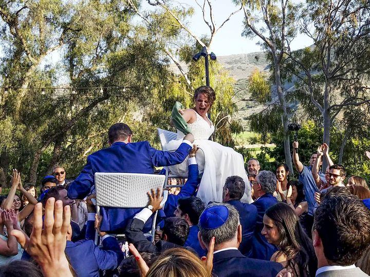 Tmx Weddings Eee 27 51 721213 Los Angeles, CA wedding dj