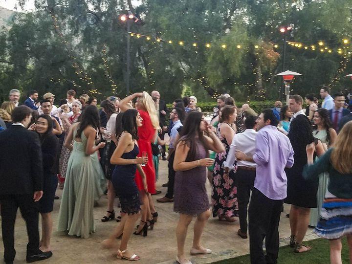 Tmx Weddings Eee 28 51 721213 Los Angeles, CA wedding dj