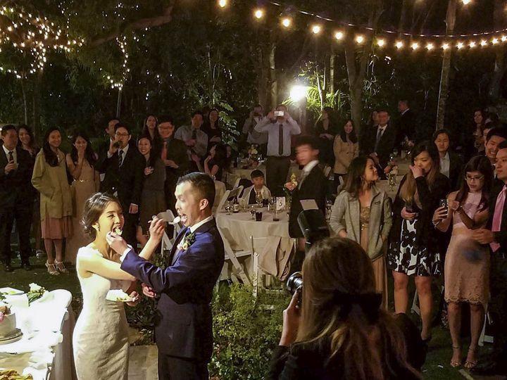 Tmx Weddings Eee 32 51 721213 Los Angeles, CA wedding dj
