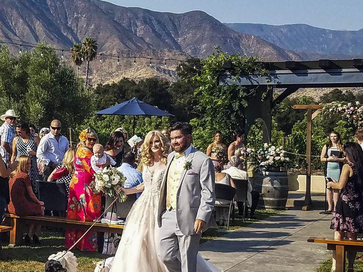 Tmx Weddings Eee 35 51 721213 Los Angeles, CA wedding dj