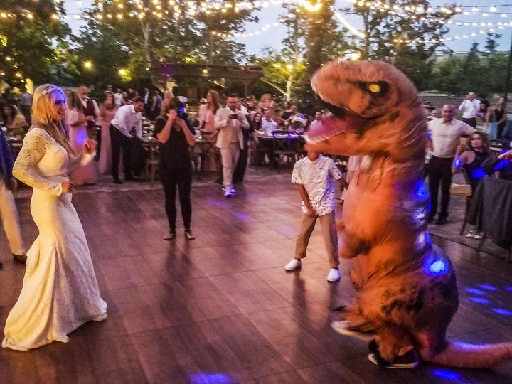 Tmx Weddings Eee 37 51 721213 Los Angeles, CA wedding dj