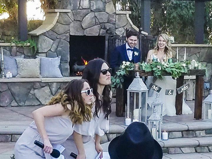 Tmx Weddings Eee 41 51 721213 Los Angeles, CA wedding dj