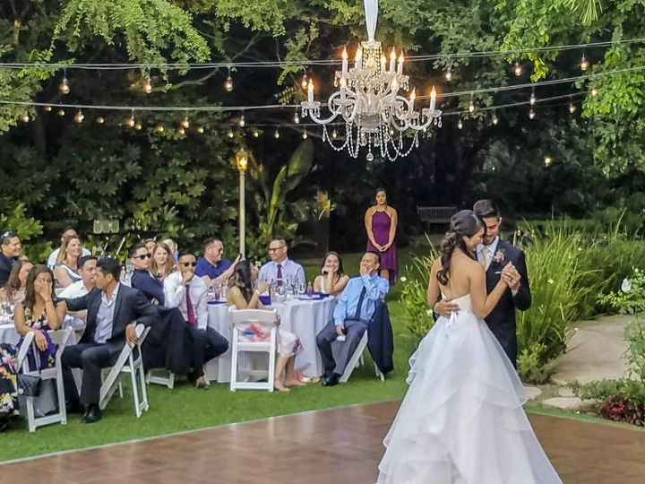 Tmx Weddings Eee 4 51 721213 Los Angeles, CA wedding dj