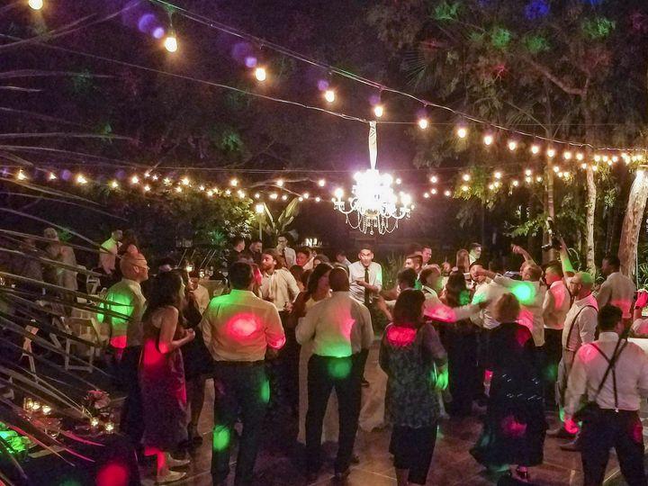 Tmx Weddings Eee 5 51 721213 Los Angeles, CA wedding dj