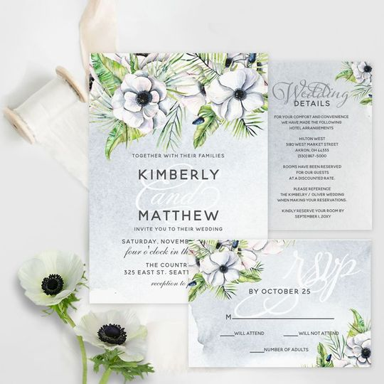 WeddingPaperLove