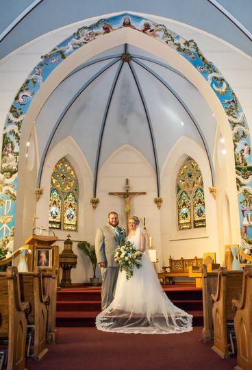 Catholic Church and the Couple