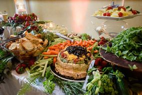 M3 Catering