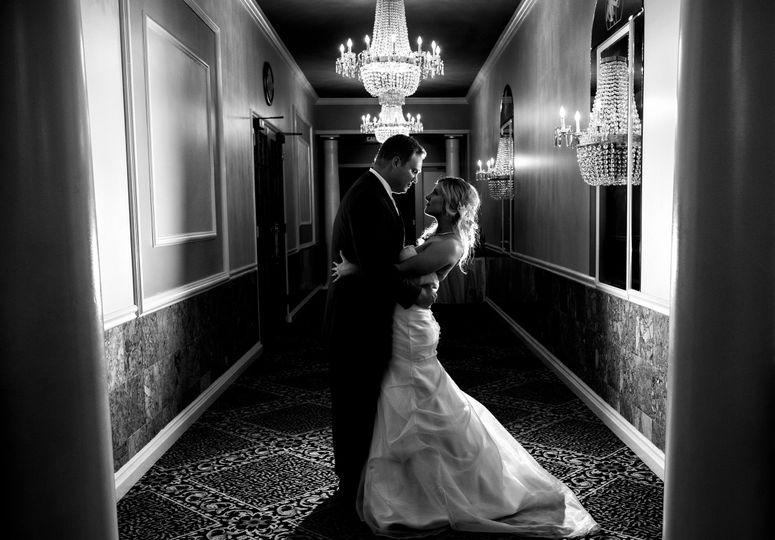 pixsight photography chicago wedding photography