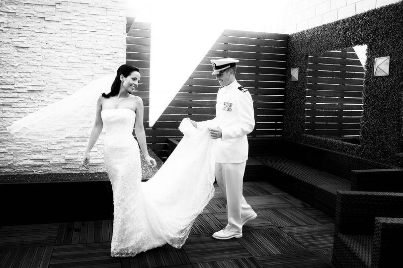 2fdcad20eda58257 PIXSiGHT Photgoraphy Chicago Wedding Photographer
