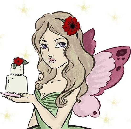Me Too Cakes