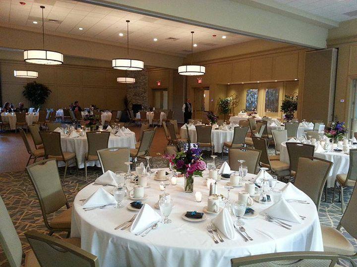 Tmx 1393090600461 1382141101517267926934501422726468 East Bridgewater, MA wedding venue