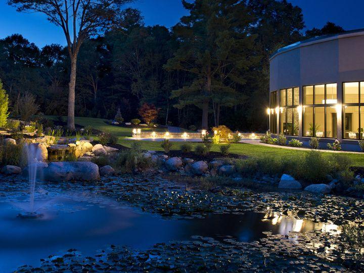 Tmx 1393090605508 Img351 East Bridgewater, MA wedding venue