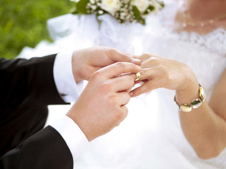 Tmx 1393090619462 Img352 East Bridgewater, MA wedding venue