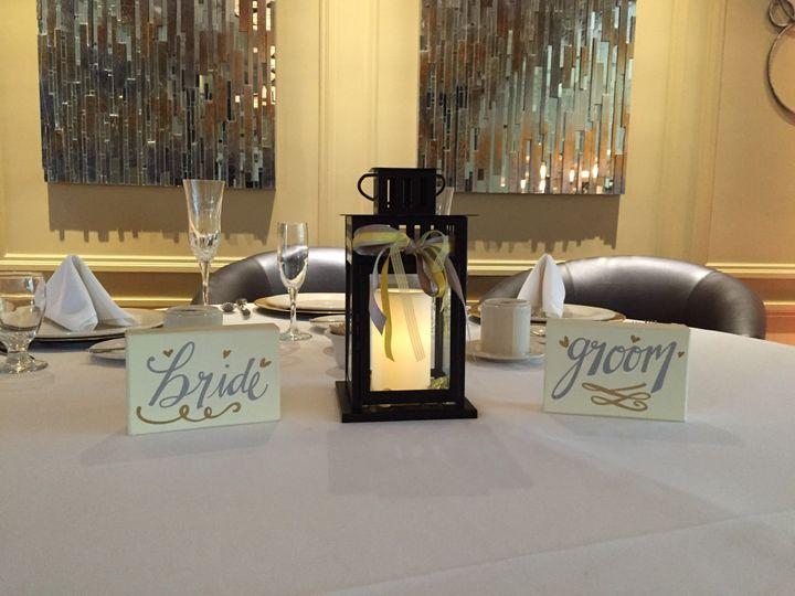 Tmx 1450801132896 Img1080 East Bridgewater, MA wedding venue