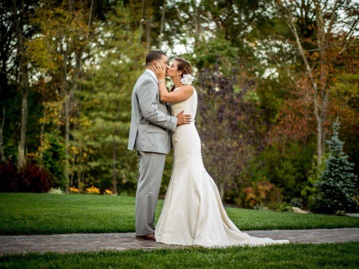 Tmx 1450801205274 Vicky2 East Bridgewater, MA wedding venue