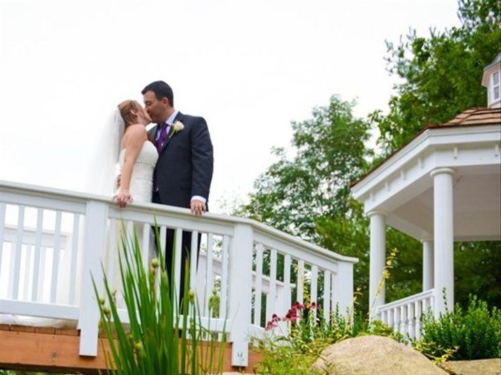 Tmx 1450801328541 Miraval   Illescas  0014 East Bridgewater, MA wedding venue