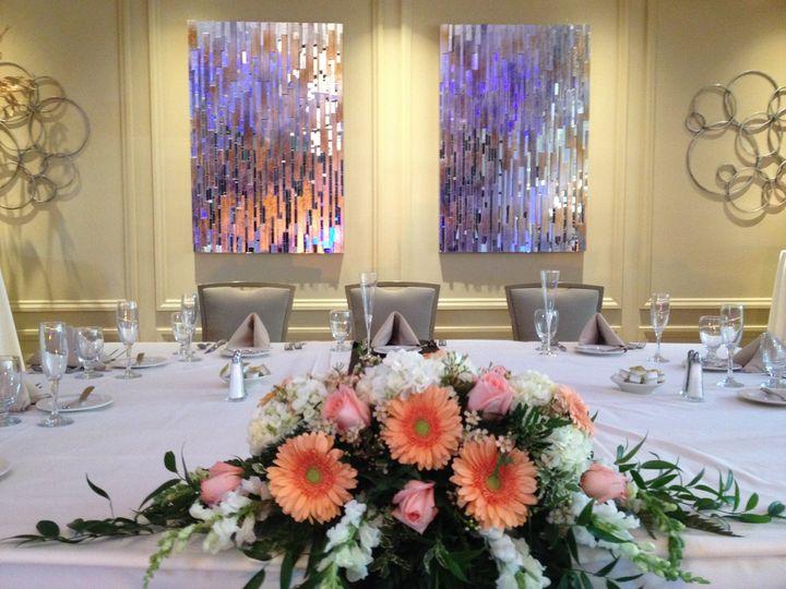 Tmx 1450801383383 Photo 1 East Bridgewater, MA wedding venue