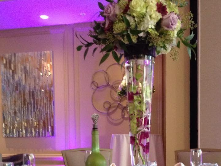 Tmx 1450801406139 Tierny Wedding Setting East Bridgewater, MA wedding venue