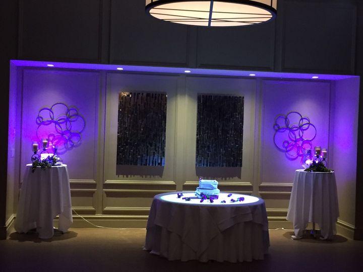 Tmx 1450801864663 Img2929 East Bridgewater, MA wedding venue