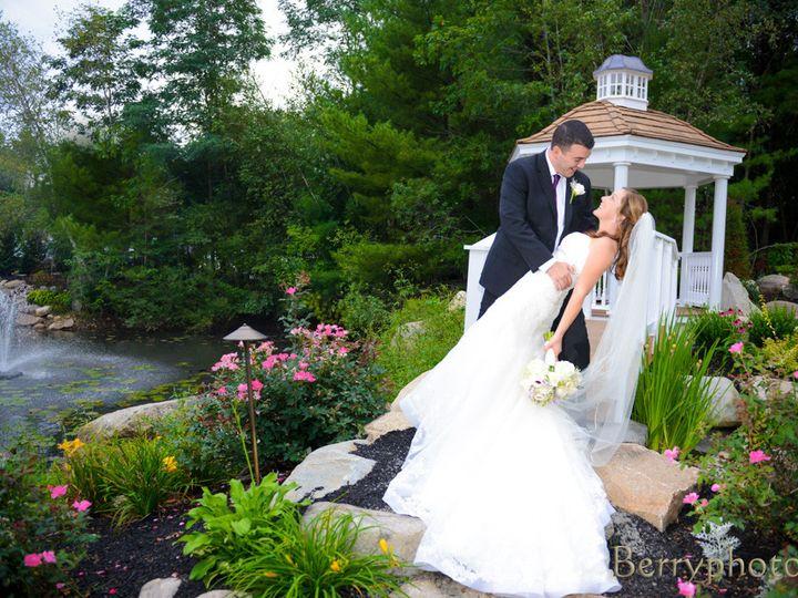 Tmx 1450802545328 Img1306 East Bridgewater, MA wedding venue