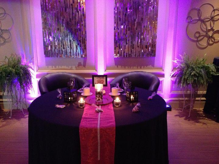 Tmx 1450802568366 Img1237 East Bridgewater, MA wedding venue