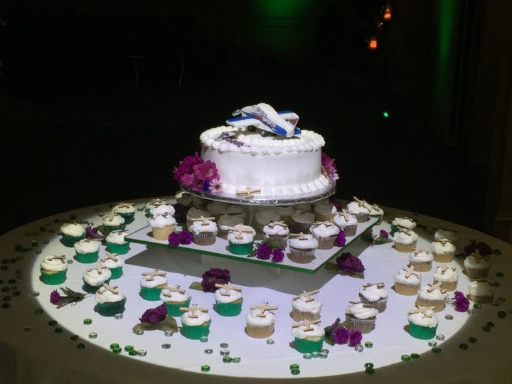 Tmx 1450802755644 Img2989 East Bridgewater, MA wedding venue