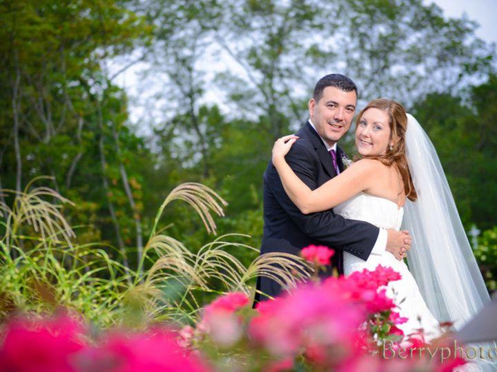 Tmx 1509581098690 Miraval   Illescas  0003 East Bridgewater, MA wedding venue