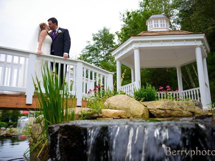 Tmx 1509581112779 Miraval   Illescas  0039 East Bridgewater, MA wedding venue