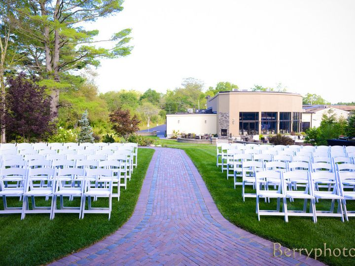 Tmx 1509581309195 Miraval   Illescas  0170 East Bridgewater, MA wedding venue