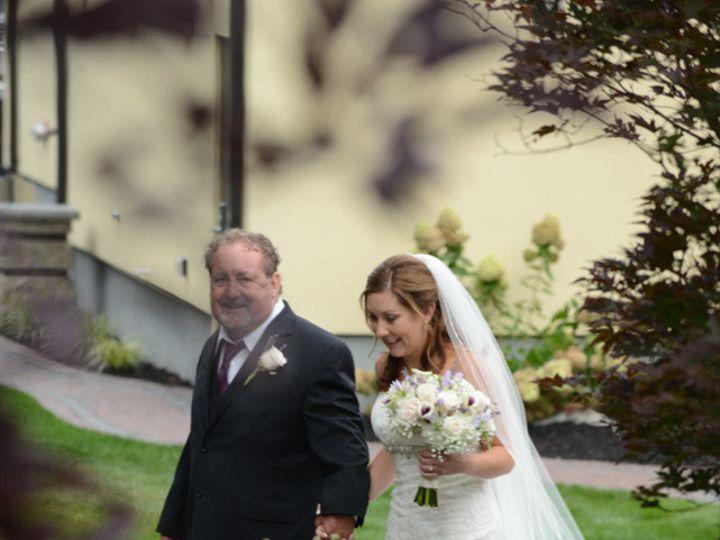 Tmx 1509581450762 Miraval   Illescas  0713 East Bridgewater, MA wedding venue
