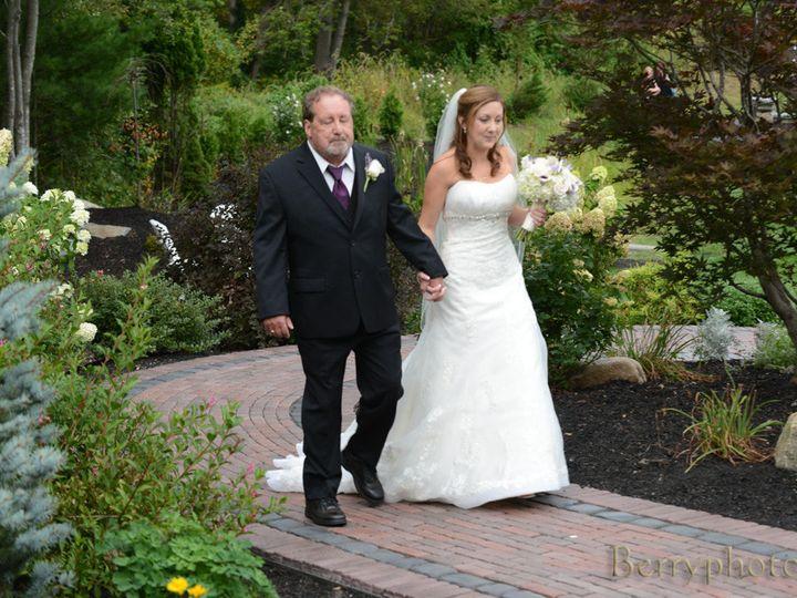 Tmx 1509581450927 Miraval   Illescas  0716 East Bridgewater, MA wedding venue